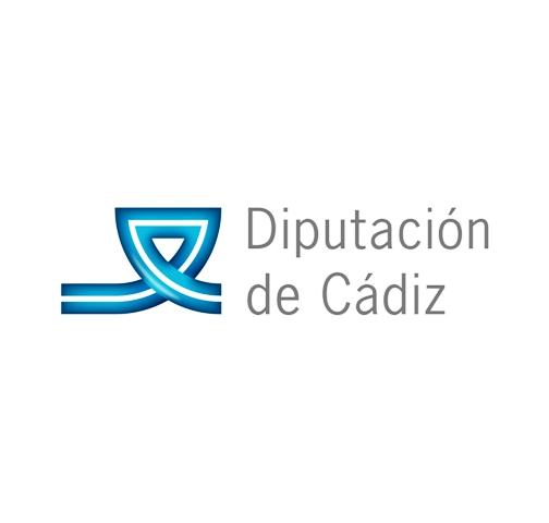 http://www.dipucadiz.es