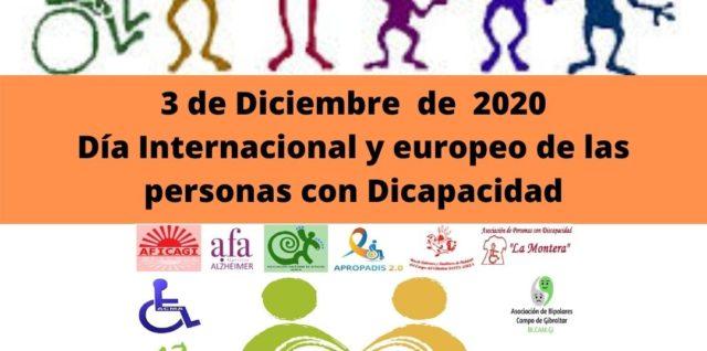 Noviembre: un mes dirigido al horizonte de nuestro Día Internacional