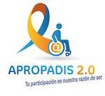 APROPADIS 2.0