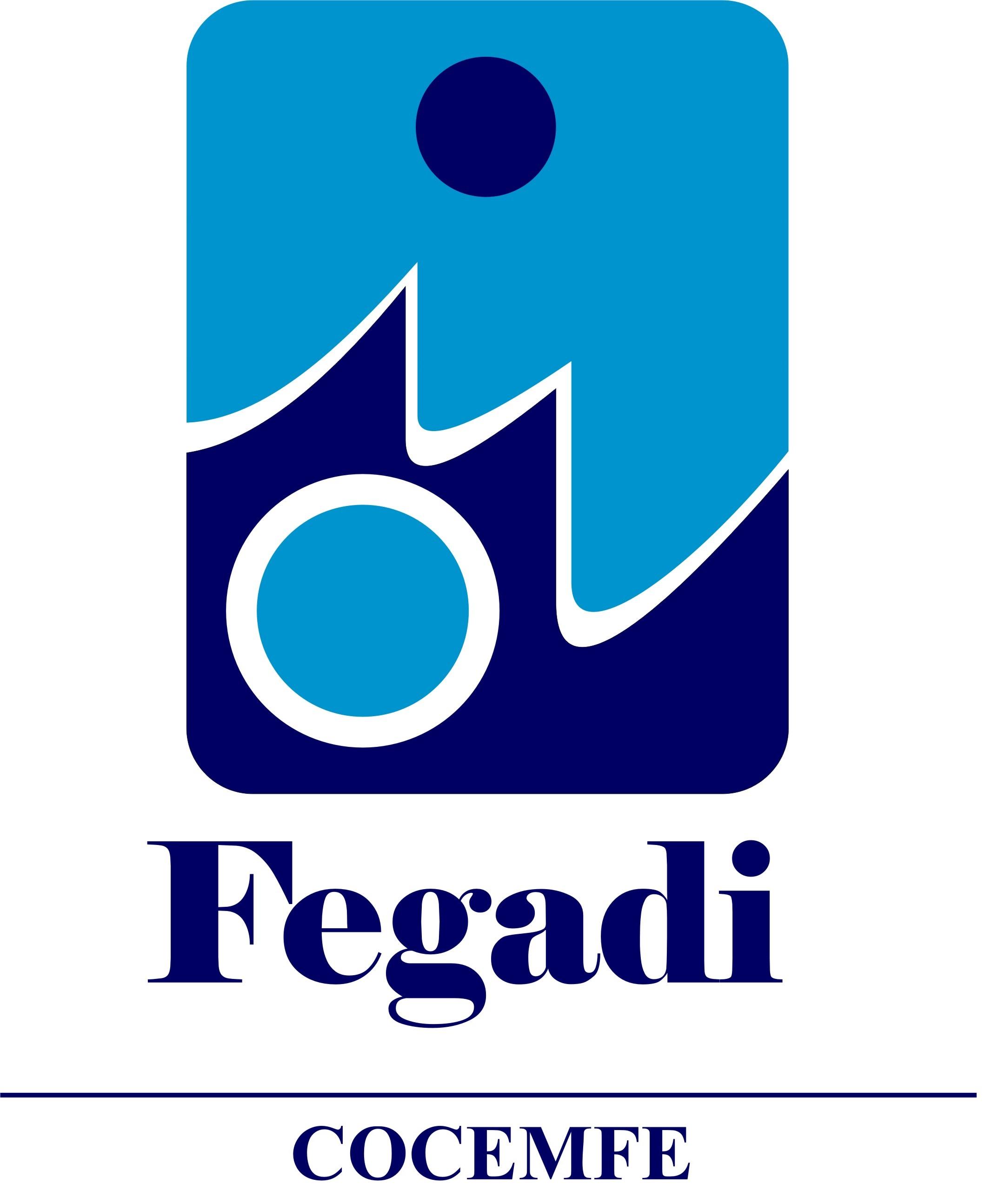 Enlace a la web de Fegadi