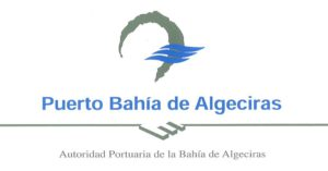 Enlace a la web de la autoridad porturaria del puerto de Algeciras