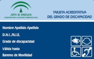 botón de acceso a los documentos